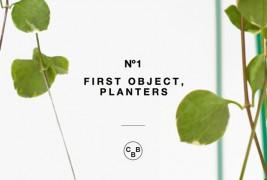 Casa Bosques planters - thumbnail_2