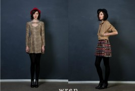 Wren fall/winter 2012 - thumbnail_3