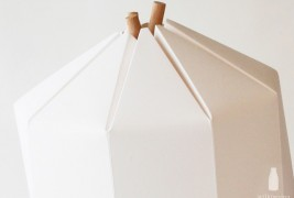 Paper lamp - thumbnail_3