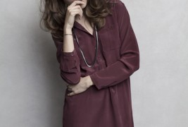 Julie Brandt fall/winter 2012 - thumbnail_3