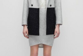 Kaelen fall/winter 2012 - thumbnail_3