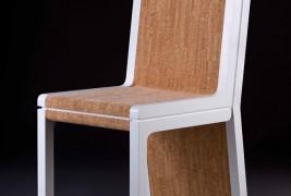 Tecla chair - thumbnail_3