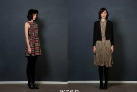 Wren fall/winter 2012 - thumbnail_4