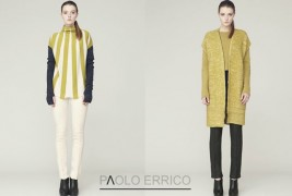 Paolo Errico fall/winter 2012 - thumbnail_4