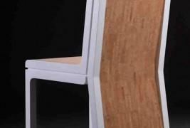 Tecla chair - thumbnail_4