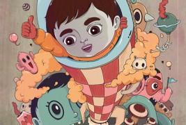Illustrations by Veiray Zhang - thumbnail_4