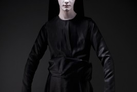 Sadak fall/winter 2012 - thumbnail_4