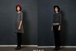 Wren fall/winter 2012 - thumbnail_5