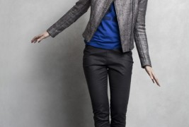 Julie Brandt fall/winter 2012 - thumbnail_5