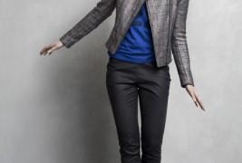 Julie Brandt autunno/inverno 2012 - thumbnail_5