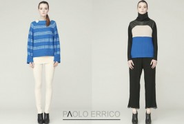 Paolo Errico fall/winter 2012 - thumbnail_5
