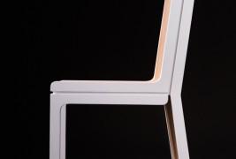 Tecla chair - thumbnail_5