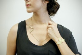 Palomarie spring/summer 2012 - thumbnail_5