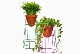 Casa Bosques planters - thumbnail_5