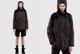 Sasha Kanevski fall/winter 2012 - thumbnail_5