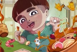 Illustrations by Veiray Zhang - thumbnail_5
