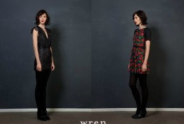 Wren fall/winter 2012 - thumbnail_6