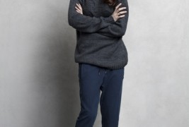 Julie Brandt autunno/inverno 2012 - thumbnail_6