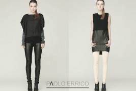 Paolo Errico fall/winter 2012 - thumbnail_6