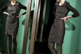 Raquel Allegra fall/winter 2012 - thumbnail_6