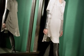 Raquel Allegra fall/winter 2012 - thumbnail_7