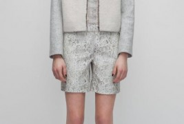 Kaelen fall/winter 2012 - thumbnail_8