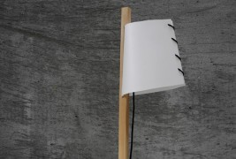 Koolah lamp collection - thumbnail_8