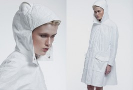 Sasha Kanevski fall/winter 2012 - thumbnail_9