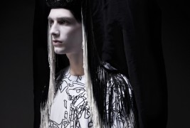 Sadak fall/winter 2012 - thumbnail_9