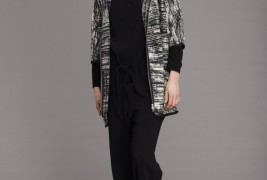 Libertine Libertine fall/winter 2012 - thumbnail_10