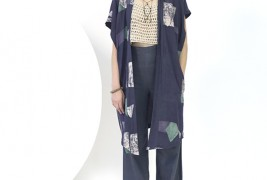 Osei-Duro fall/winter 2012 - thumbnail_10