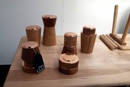 La Familia: essential containers - thumbnail_12