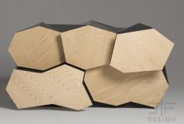 Terranos cabinet - thumbnail_1