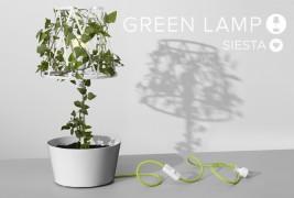 Green lamp - thumbnail_1