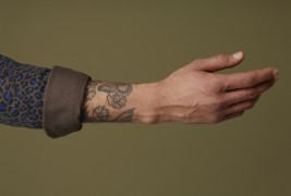Libertine Libertine fall/winter 2012 - thumbnail_1