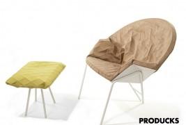 Poli chaise longue - thumbnail_1