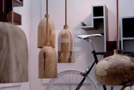 London Design Festival 2012 - thumbnail_20