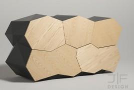 Terranos cabinet - thumbnail_2