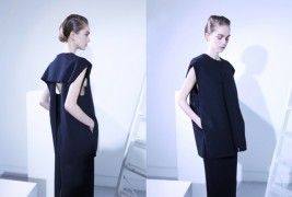 AVA Catherside fall/winter 2012 - thumbnail_2