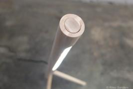 Lampada Dowel - thumbnail_2