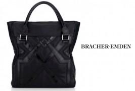 Bracher Emden bags - thumbnail_2