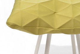Poli lounge chair - thumbnail_2