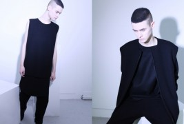AVA Catherside fall/winter 2012 - thumbnail_3