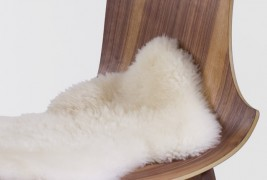 Wing chair - thumbnail_3