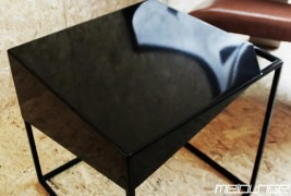 Crust table - thumbnail_3