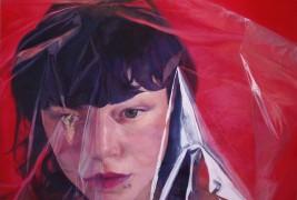 La Colección by Miguel Vega - thumbnail_3