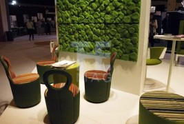 London Design Festival 2012 - thumbnail_3