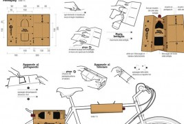 Bike and Paper - thumbnail_3