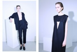 AVA Catherside fall/winter 2012 - thumbnail_4