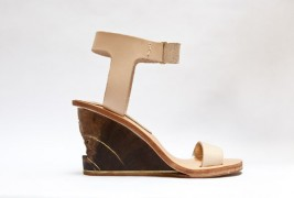 Martha Davis sculpture shoes - thumbnail_4
